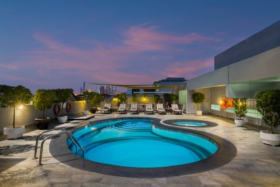 Savoy Park Hotel Apartments Updated 2020 Prices Reviews