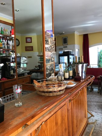 En İyi 10 Restoran: Restaurant Le Roi et son Fou yakınlarında