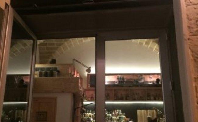 Quanto Basta Lecce Restaurant Avis Numéro De Téléphone