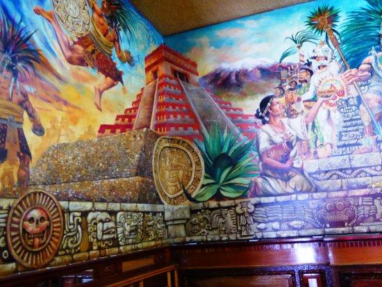 La Casa del Mezcal Oaxaca  Lo que se debe saber antes de viajar  TripAdvisor