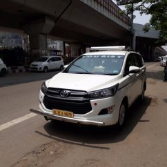 All New Kijang Innova Crysta Camry 2018 Philippines Toyota Picture Of Japji Travel Delhi Tripadvisor