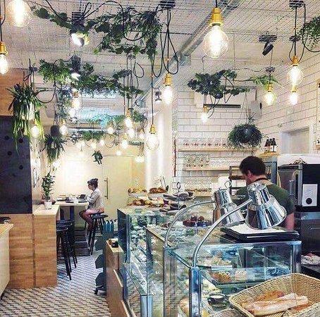 Juliette Lige  Restaurant Avis Numro de Tlphone  Photos  TripAdvisor