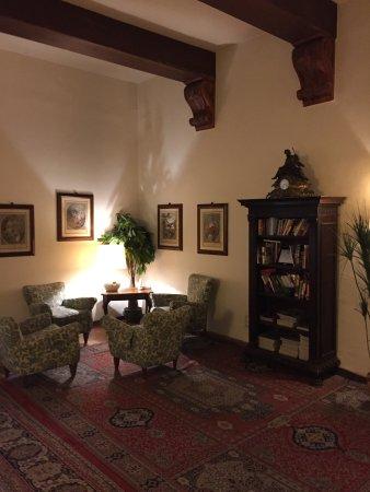 Incredible Hotel Picture Of Hotel Morandi Alla Crocetta