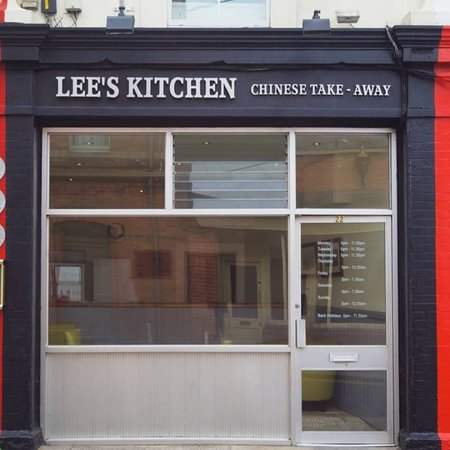 Lees Kitchen Dalkey  Restaurant Reviews Phone Number