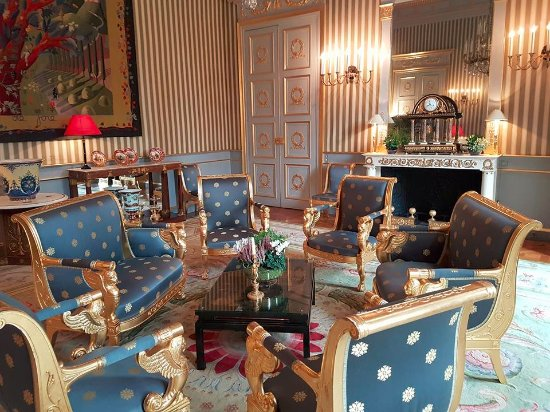 Hotel De Brienne Paris 2020 All You Need To Know Before