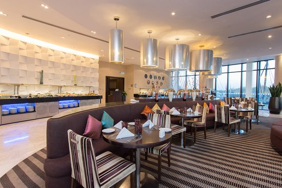 living room restaurant abu dhabi decorations cheap silk route cafe reviews phone number all photos 34