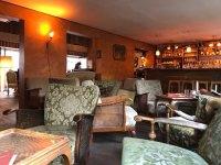 Wohnzimmer, Dresden - Restaurantanmeldelser - TripAdvisor