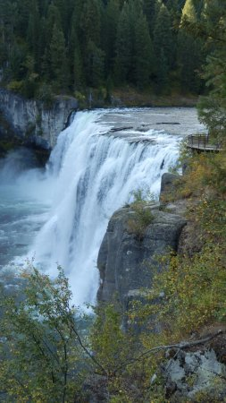 Mesa Falls Ashton ID Top Tips Before You Go with