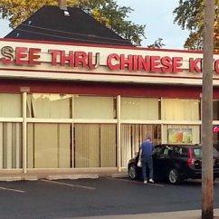 Chicago Hotels With Full Kitchen Cabinet Storage See Thru Chinese Kitchen, - 10939 South Western ...