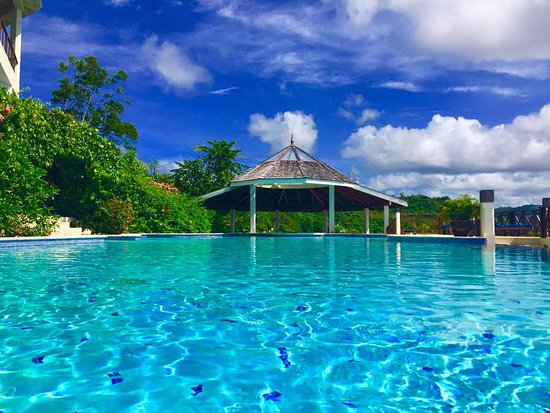 Calabash Cove Resort And Spa UPDATED 2017 Prices Amp Specialty Resort Reviews St LuciaGros