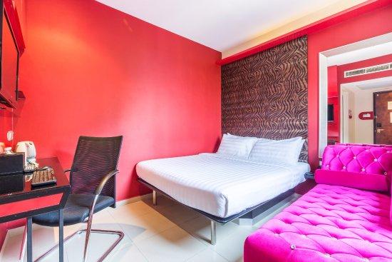 Fragrance Hotel Viva 61 8 4 Prices Reviews