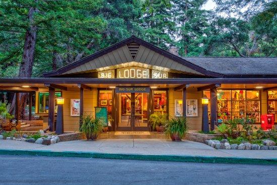 Imgp3euqtywyaayl3ilmjuiotyxlkxhozi0y3a0lkecll9jnt90o3zizgn2zgviagr0bqhio3wcm2yhygnjzqnjzwzmzwz5yzcjmjcabane Lodge Sur Pilotis Confort 34m 2