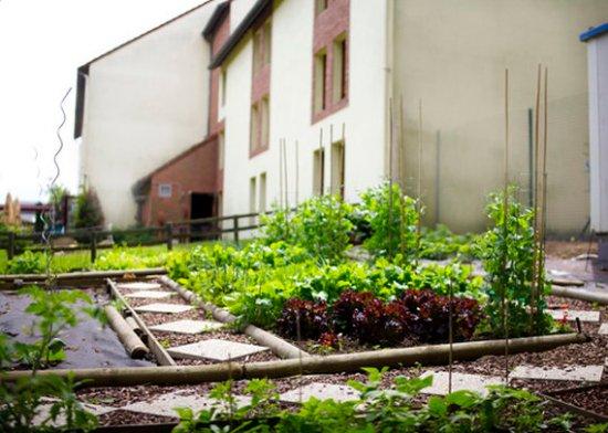 Promo 57 Off Comfort Hotel Garden Lille Tourcoing Bondues