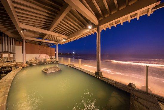 Inubosaki Kanko Hotel 155 2 0 5 Prices Reviews