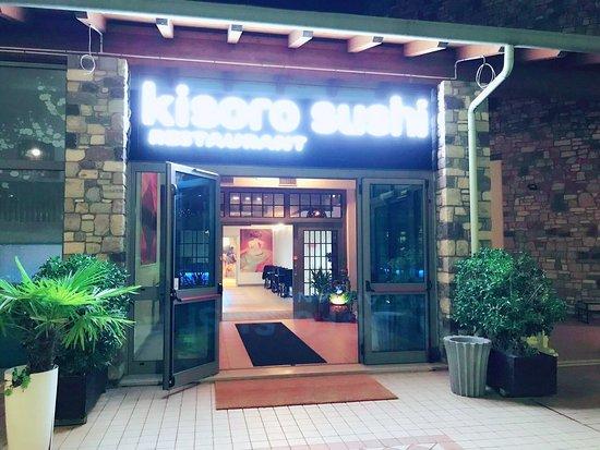 Kisoro Sushi Montichiari  Ristorante Recensioni Numero di Telefono  Foto  TripAdvisor