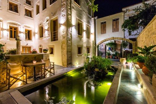 Casa Vitae Hotel Updated 2018 Reviews Price Comparison