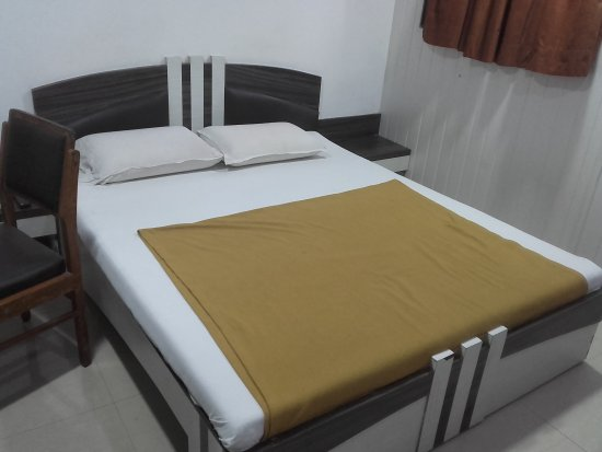a1 sofa cleaning navi mumbai maharashtra bed 0 finance budget hotel in vashi sanpada area with basic amenities good apex photo