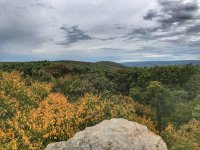 Pine Grove Furnace State Park (Pennsylvania) - All You ...