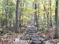 Pine Grove Furnace State Park (Pennsylvania) - Plan Your ...