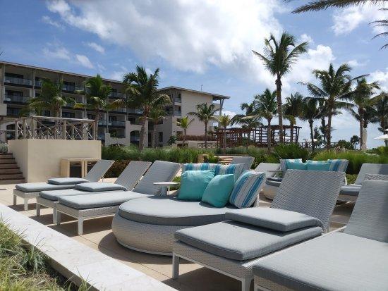 UNICO 2087 Hotel Riviera Maya Picture Of UNICO 2087