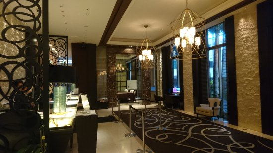 photo1.jpg - Picture of DoubleTree by Hilton Hotel Naha - Tripadvisor