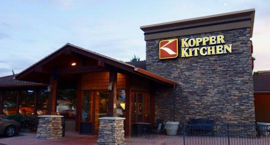 Kopper Kitchen, 보이시  레스토랑 리뷰  트립어드바이저