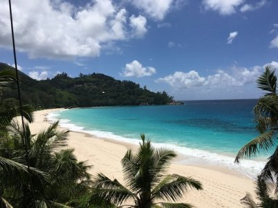 Banyan Tree Seychelles - UPDATED 2017 Prices & Hotel ...