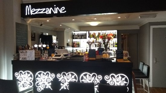 Mezzanine Southport 2020 All You Need To Know Before You