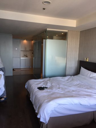 Photo2 Jpg Picture Of Kolon Seacloud Hotel Busan