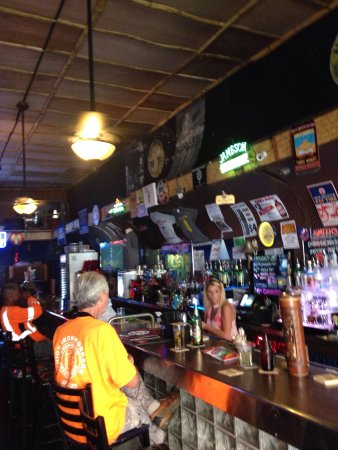 Smith's Union Bar (Honolulu) - 2019 All You Need to Know ...