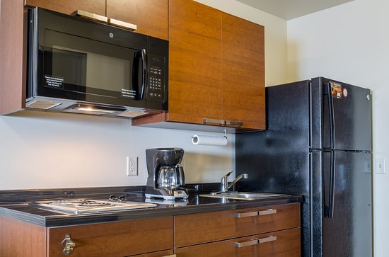 My Place Hotel Dickinson Nd 56 6 8 Prices Reviews