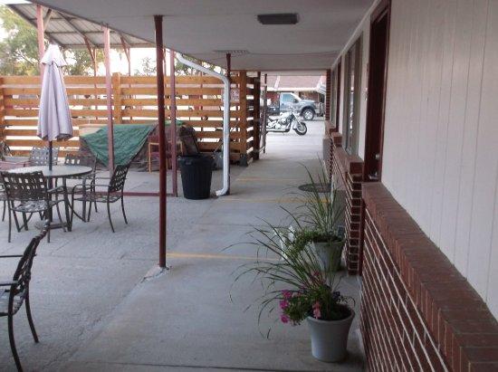Motel Raine Bewertungen Fotos Amp Preisvergleich