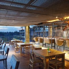 Swing Chair Ubud Folding Dream Meaning Sthala, A Tribute Portfolio Hotel (ubud, Bali) - Reviews, Photos & Price Comparison Tripadvisor