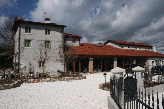 CASA DI CAMPAGNA CASTELLO BB  Room Prices  Reviews