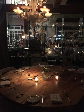 ABC Kitchen New York City  Flatiron District  Menu Prices  Restaurant Reviews  TripAdvisor