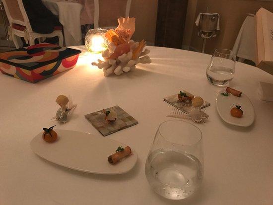 Terrazza Bosquet Sorrento  Restaurant Reviews Phone Number  Photos  TripAdvisor