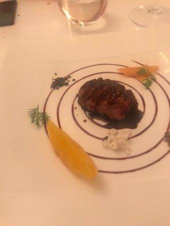 Terrazza Bosquet Sorrento  Restaurant Reviews Phone