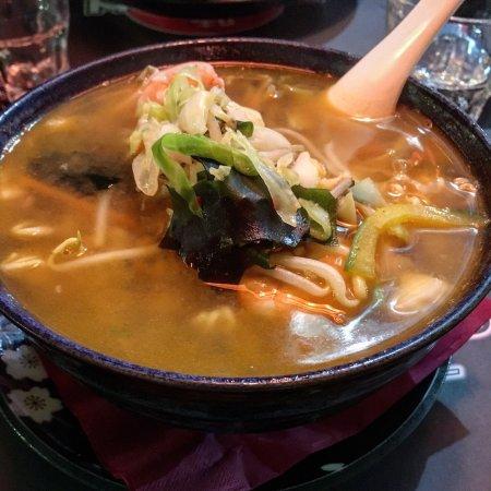 Ristorante Ristorante Giapponese Teppan in Udine con cucina Giapponese  GastroRankingit