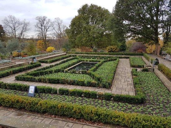 10 of melbourne u0026 39 s best spring gardens
