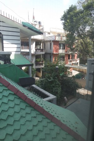 Classic Nepal Hotel Kathmandu Hotel Reviews Photos