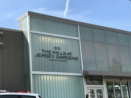 Shopping, restaurants, movies, and more, the mills at jersey gardens has it all. Adidas Jersey Gardens Mall Online Sale Up To 69 Off