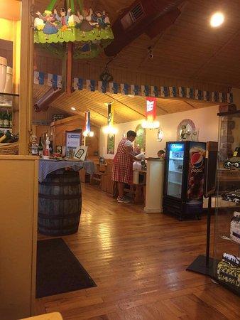 Prost German Restaurant. Port Deposit - Menu. Prices & Restaurant Reviews - TripAdvisor