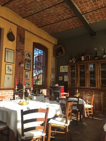 Osteria Peccati con Gusto Castellamonte  Restaurant Reviews Phone Number  Photos  TripAdvisor