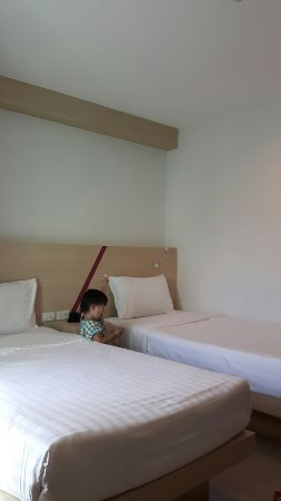 20171116 164526 Large Jpg Picture Of Sun Sea Sand Hotel