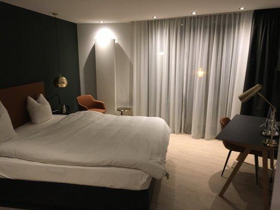 Van Der Valk Picture Of Van Der Valk Hotel Melle