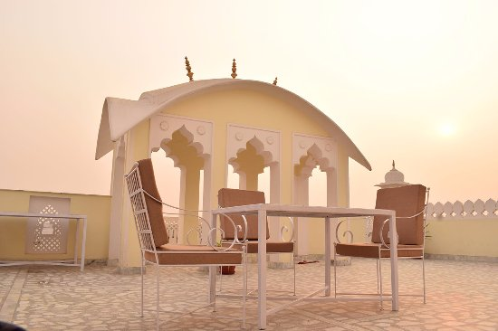 Harsoli Haveli Jaipur Rajasthan Guesthouse Reviews
