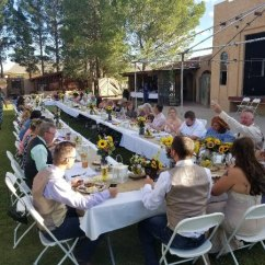 Chair Cover Rentals Las Cruces Nm Swivel Chairs Office Picacho Peak Brewing Co Restaurant Reviews Phone Number Photos Tripadvisor
