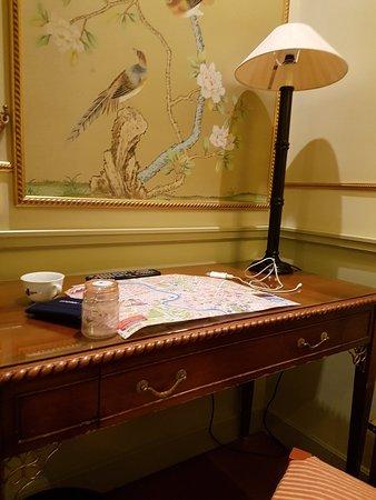 Hotel Degli Aranci Picture Of Hotel Degli Aranci Rome