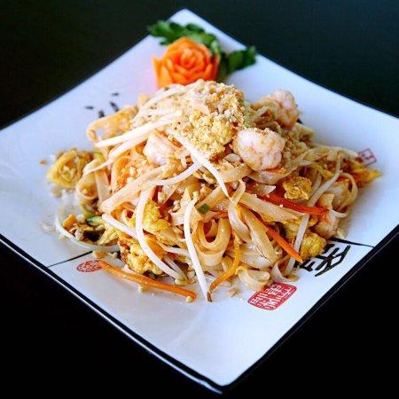 cucina thaitutto buono  Foto di Shun Ristorante Orientale Bassano Del Grappa  TripAdvisor
