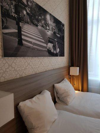 Img 20171215 Wa0002 Large Jpg Picture Of Fletcher Hotel